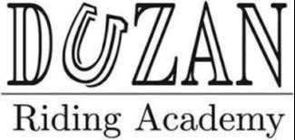 Duzan Riding Academy