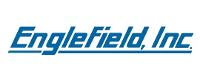 Englefield, Inc