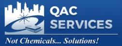 QAC Services