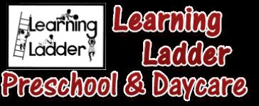 Learning Ladder