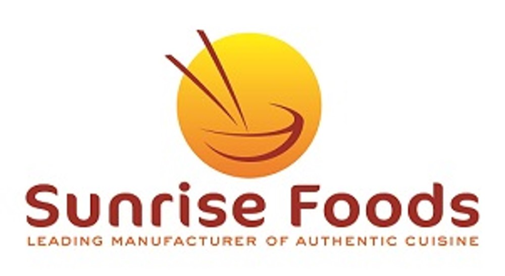 Sunrise Food