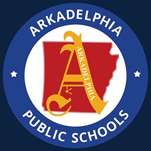 APSD-crest