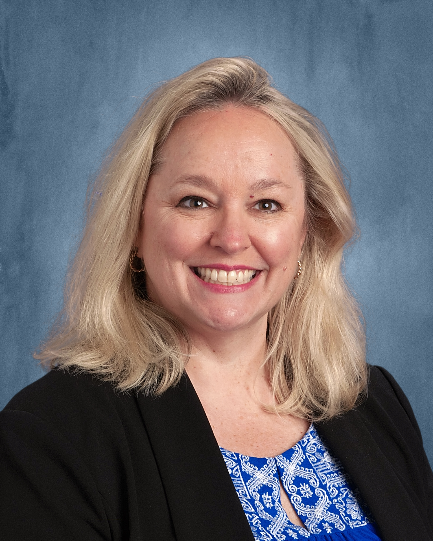 Dr-Jeanette-Turner
