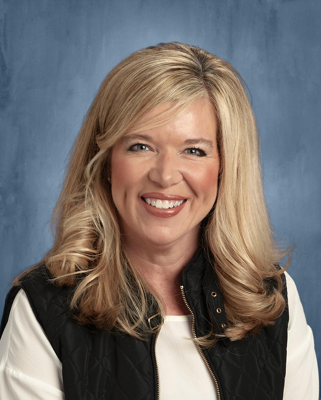 Dr-Karla-Neathery