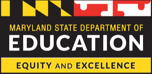 Maryland Department of Education