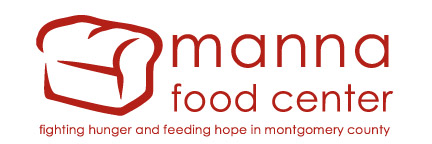 Manna Food Bank