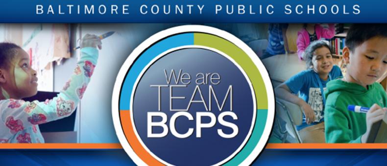 BCPS Image