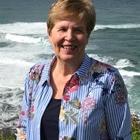 Image of Judith Storfjall