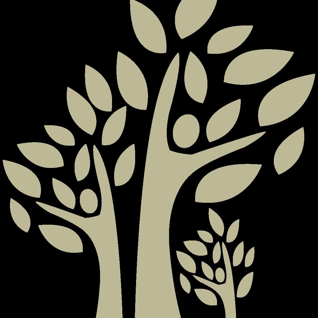 ROE 47's logo