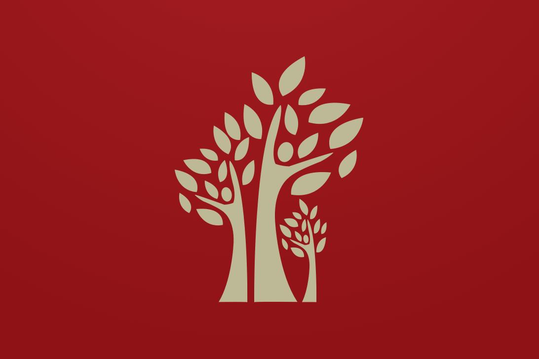 ROE47 logo