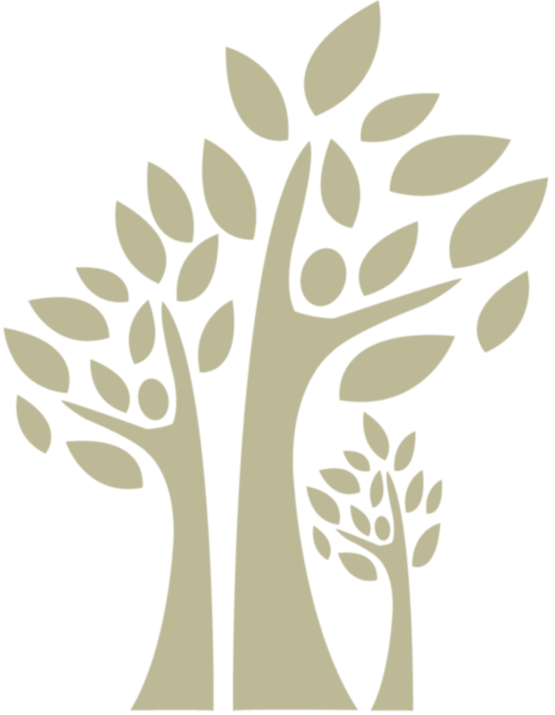 ROE 47 Logo