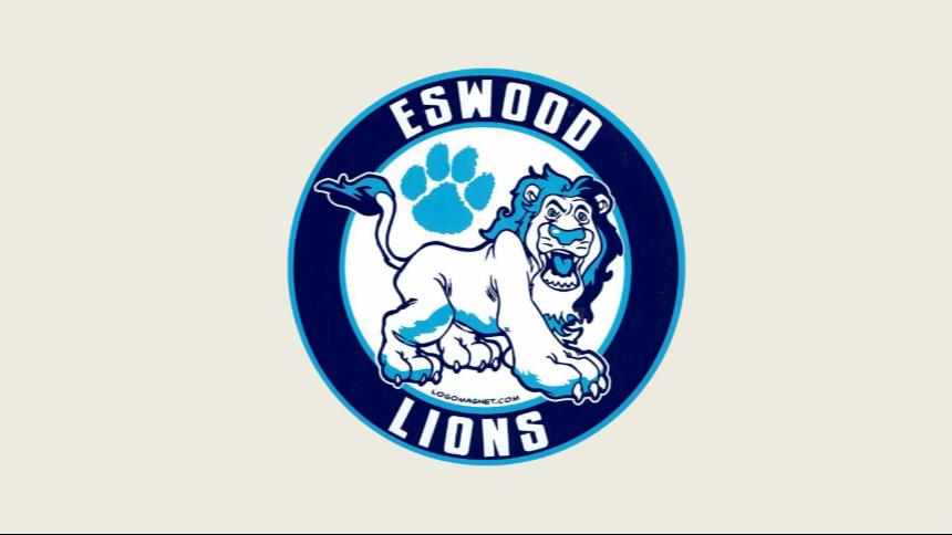 Eswood CCSD 269