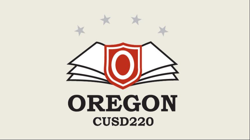 Oregon CUSD 220