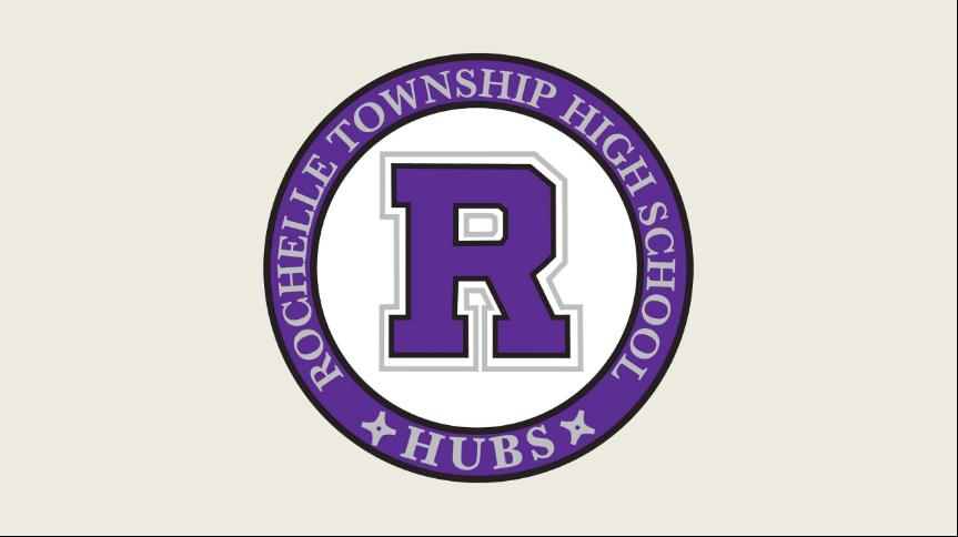Rochelle Township HSD 212