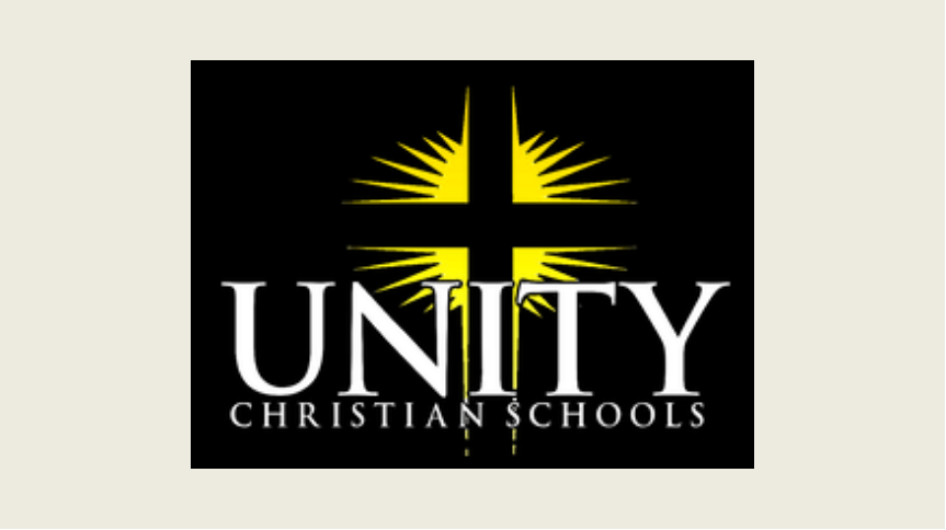 Unity Christian Schools
