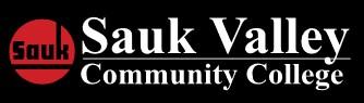 SVCC Logo