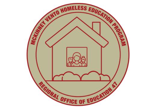 McKinney Vento Homeless Education Program