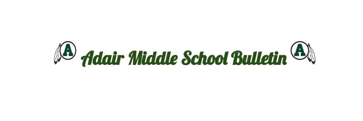 MS Bulletin