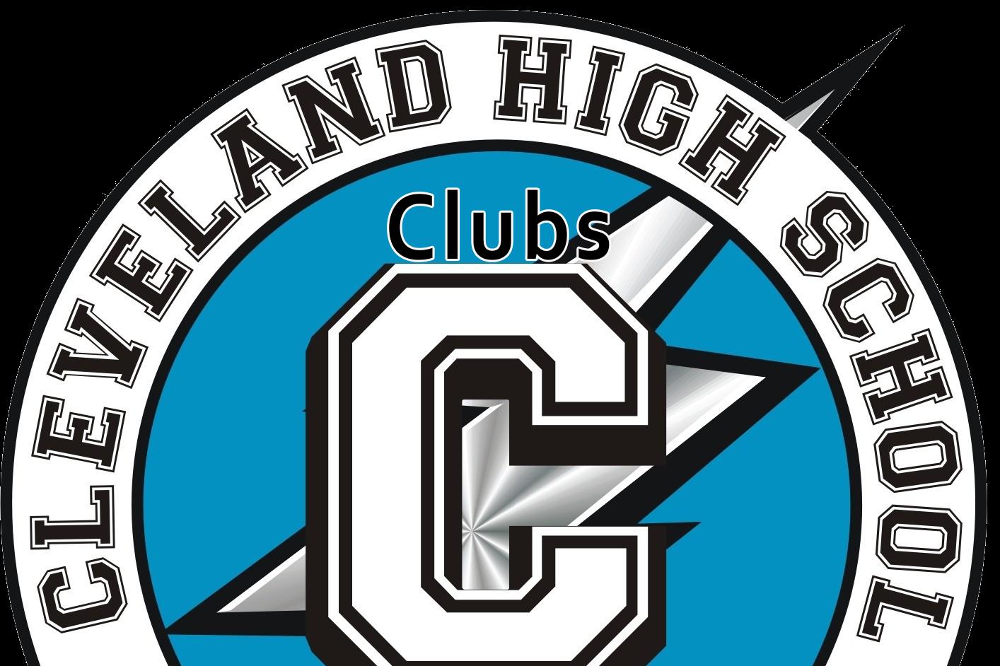 CHS Clubs