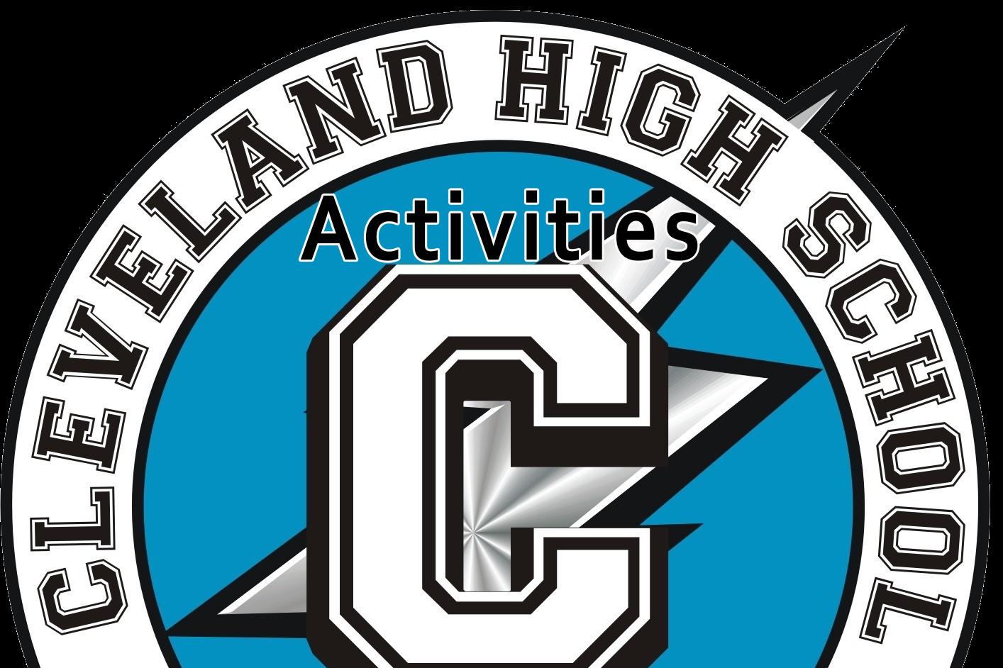 CHS Activities