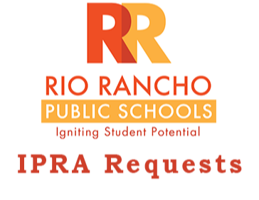 IPRA/Public Information Requests