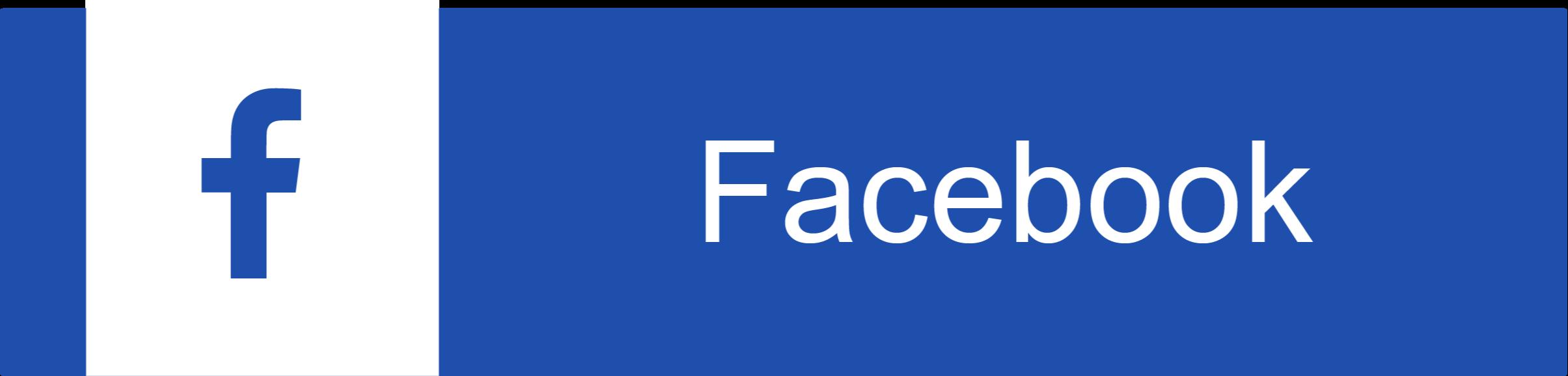 Facebook - Digital Design