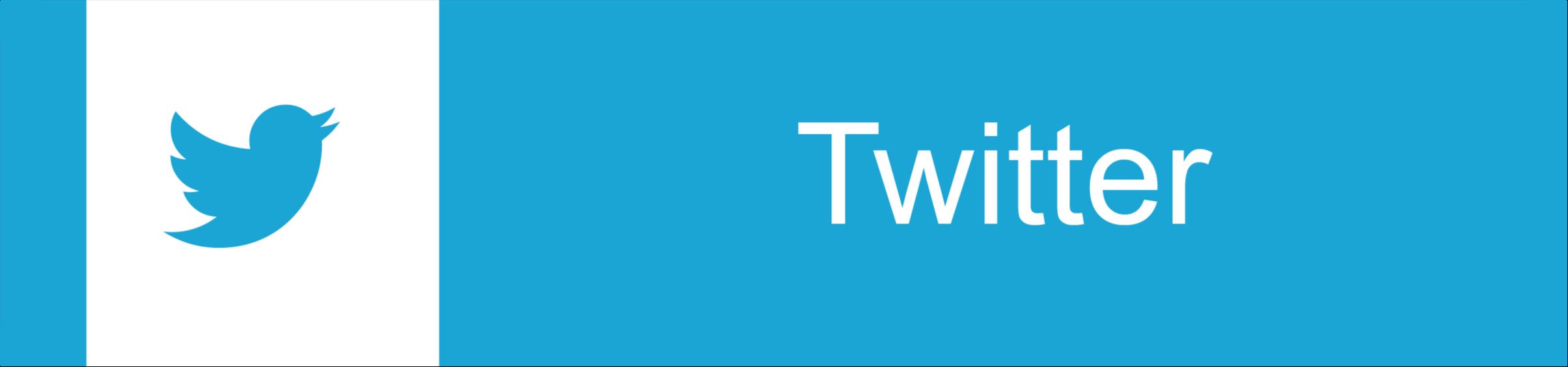 Twitter - Digital Design