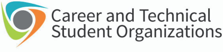 Career Technical Student Organizations