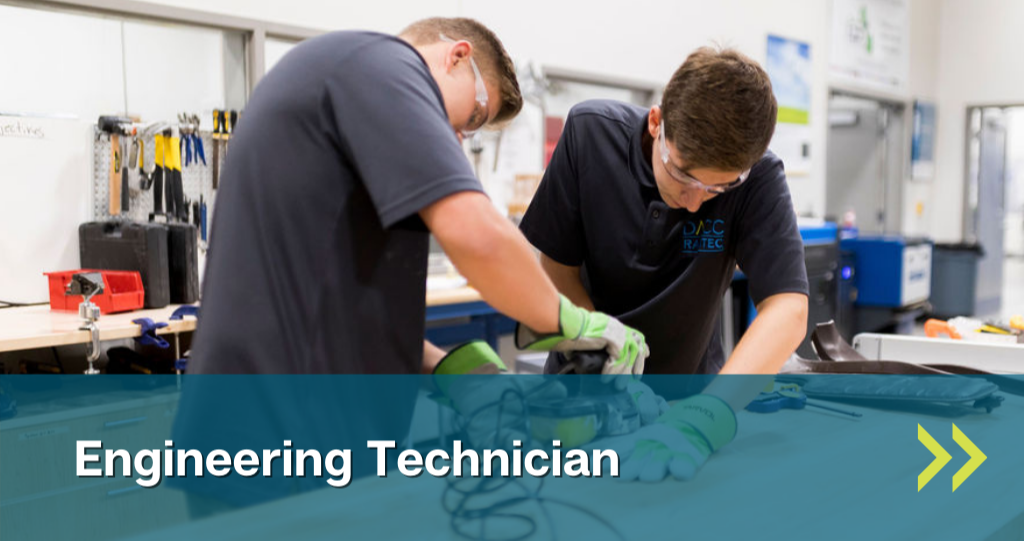 Link to Engineering Technician lab page