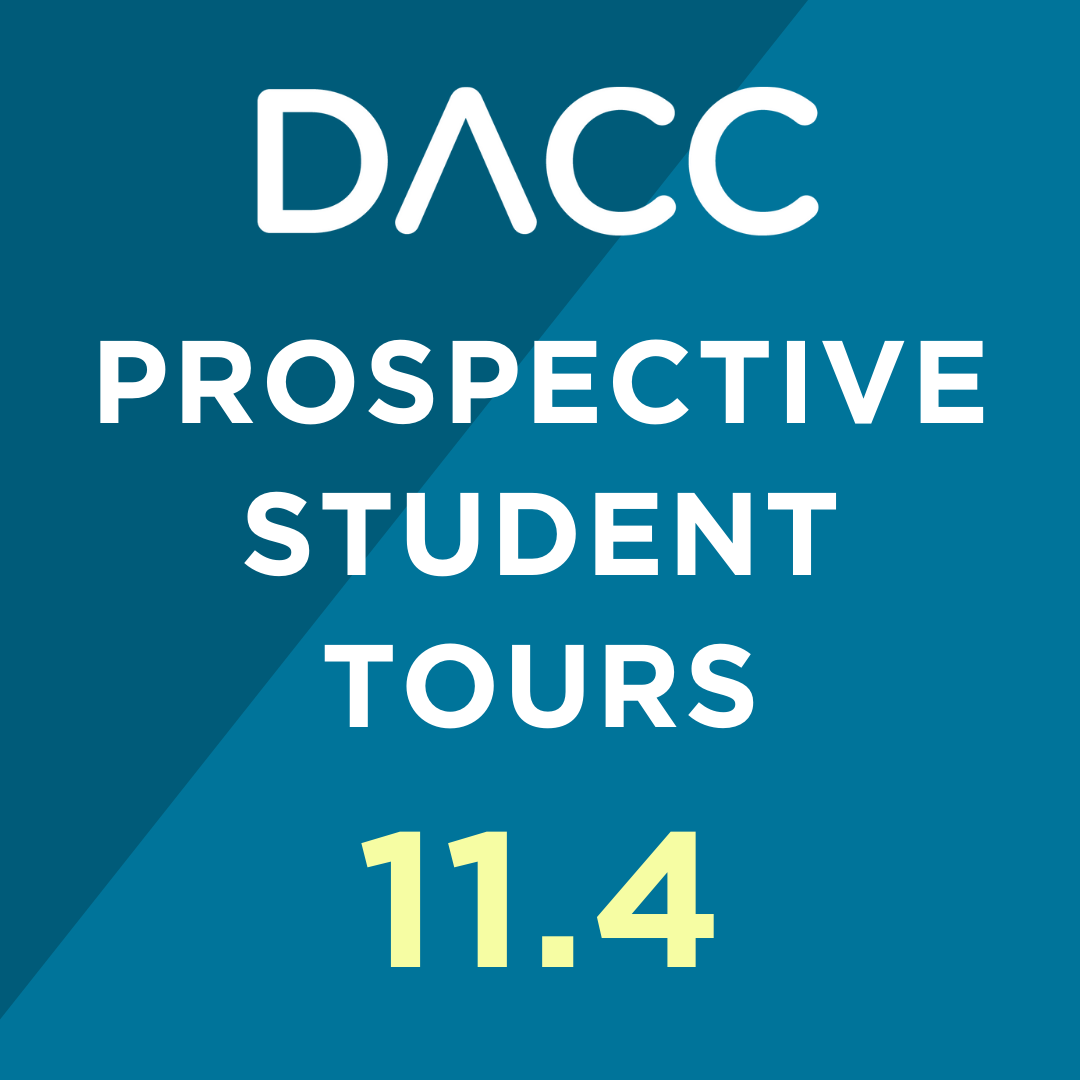 Group Student Tour 11.4