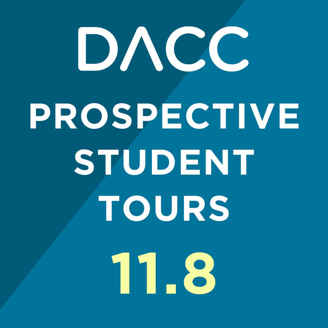 Group Student Tour 11.8