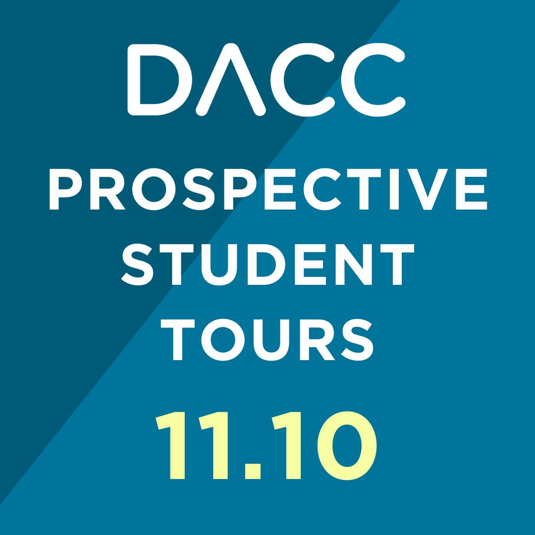 Group Student Tour 11.10