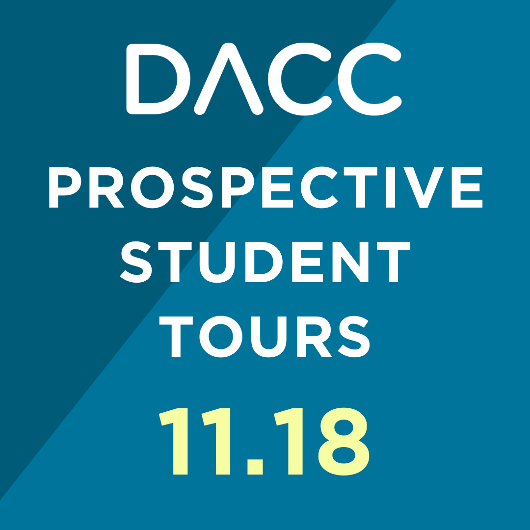 Group Student Tour 11.18