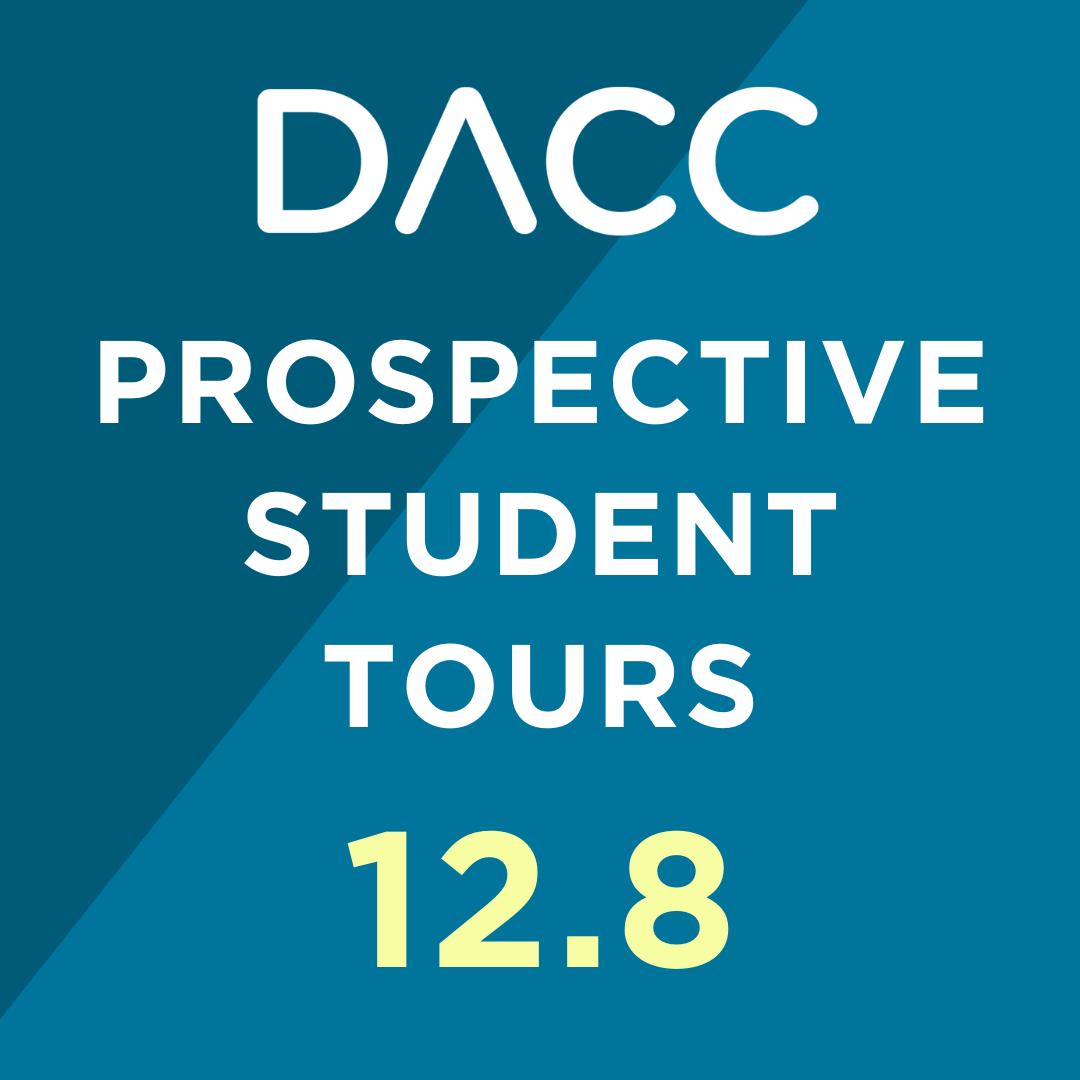 Group Student Tour 12.8