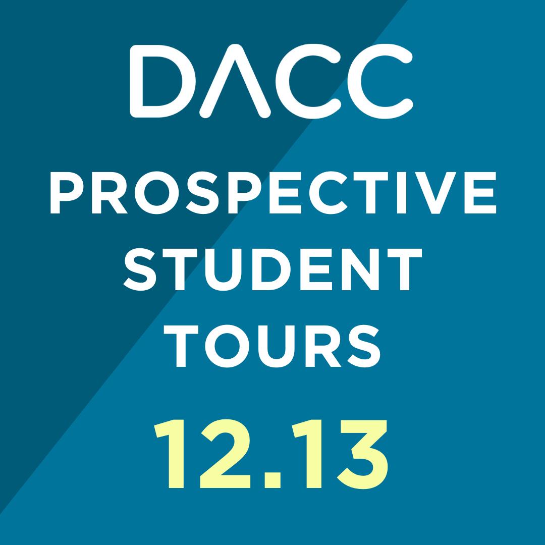 Group Student Tour 12.13