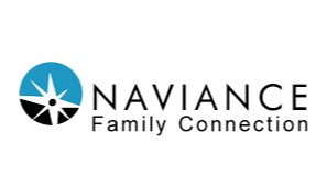 Naviance Family Connections