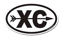 XC Page