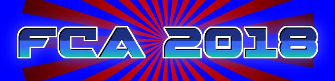 2018 FCA