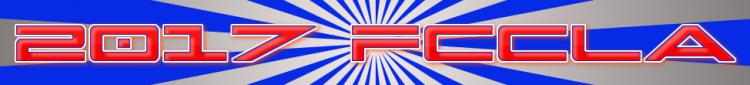 2017 FCCLA