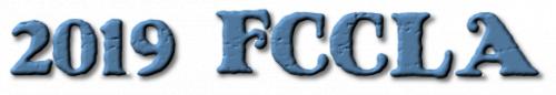 fccla 2019