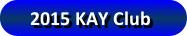 KAY Club