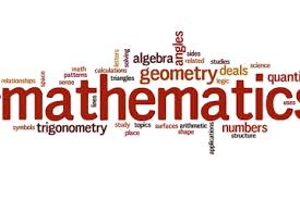 Math Relays