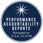 Financial Accountability Reports Pursuant to K.S.A. 72-5178