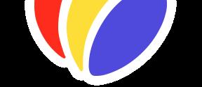 roe 54 apple logo
