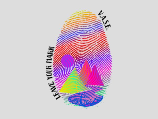 VASE Logo