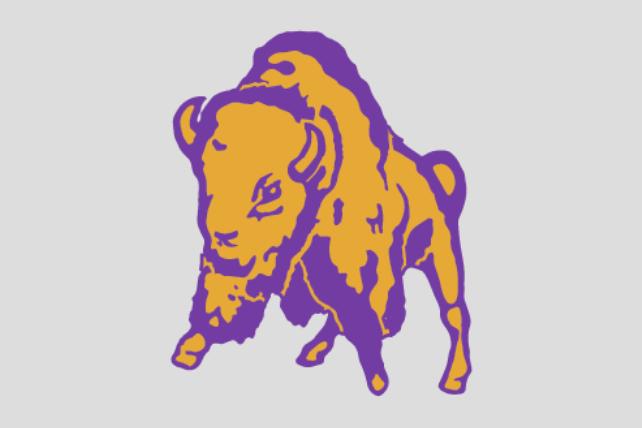 Georgetown Ridge Farm logo