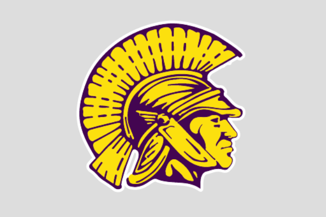 Armstrong HS logo