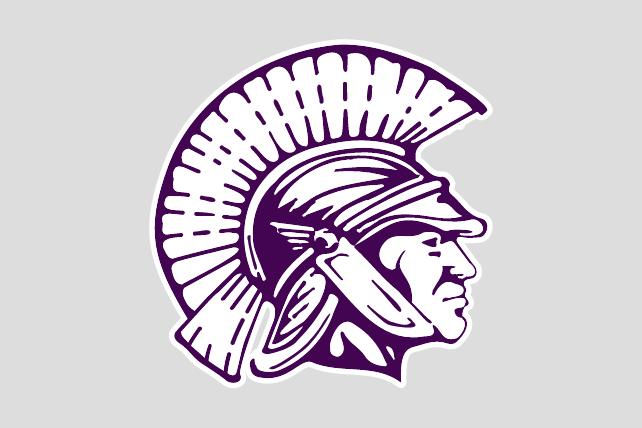 Armstrong Ellis Logo