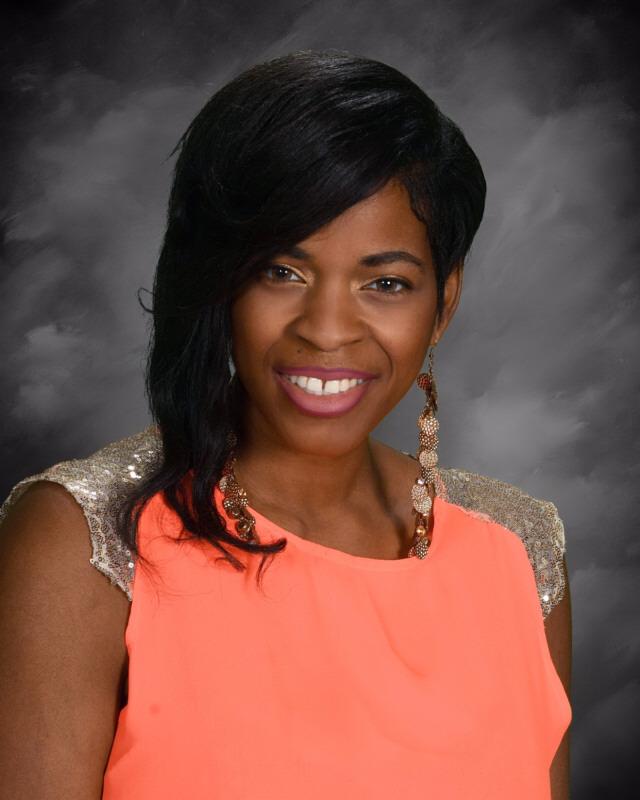 Rachel Stone School Board Member