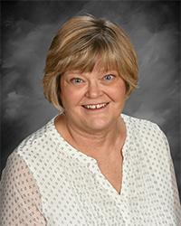 Donna Tvedt